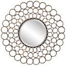 Vernon Wall Mirror