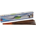 Satya Sai Baba Tranquillity Incense Sticks