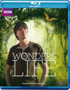 Wonders of Life [Region 2] [Blu-ray]