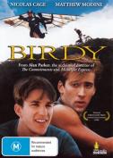 Birdy [Region 4]