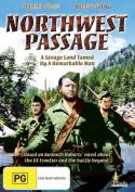 Northwest Passage [Region 4]