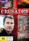 The Crusades [Region 4]