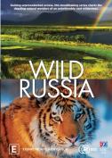 Wild Russia  [2 Discs] [Region 4]