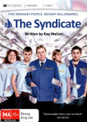 The Syndicate  [2 Discs]