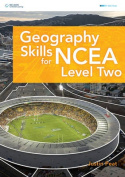Geography Skills for NCEA Level Two