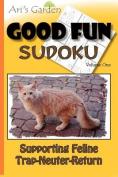 Good Fun Sudoku
