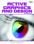 Active Graphics & Design