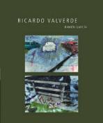 Ricardo Valverde (Ver)