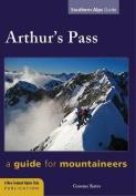Arthurs Pass