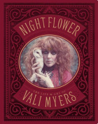 Nightflower