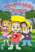 Your Inside Shape