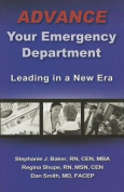 Advance Your Emergency Department