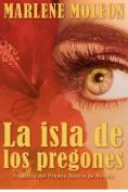 La Isla de Los Pregones [Spanish]