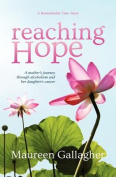 Reaching Hope