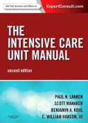 The Intensive Care Unit Manual