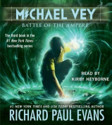 Battle of the Ampere (Michael Vey  [Audio]