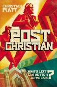 Postchristian