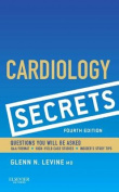 Cardiology Secrets (Secrets)