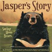 Jasper's Story