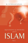Question & Answers About Islam Audiobook [Audio]