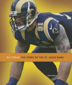 The Story of the St. Louis Rams (NFL Today