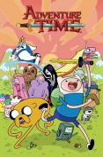 Adventure Time (Adventure Time