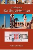 Celebrating Dr. Ben-Jochannan