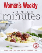 AWW Meals in Minutes