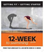 Getting Fit 12-week Guide