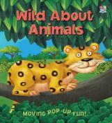 Wild About Animals