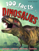 100 Facts Dinosaurs
