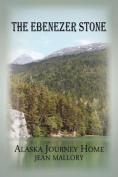 The Ebenezer Stone