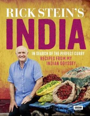 Rick Stein's India