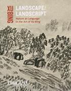 Landscape Landscript