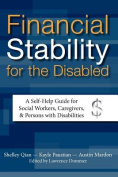Financial Stability for the Disabled