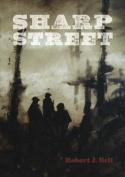 Sharp Street
