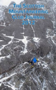 The Scottish Mountaineering Club Journal