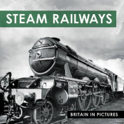 Steam Railways