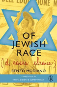 Of Jewish Race (Changelings)