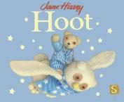Hoot (Old Bear)