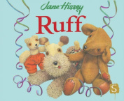Ruff (Old Bear)