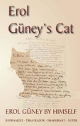 Erol Guney's Cat