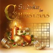 Sudoku for Christmas