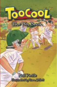 The Big Bash (Toocool)