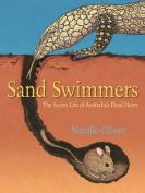 Walker Classics: Sand Swimmers