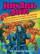 Heavy Metal Movies