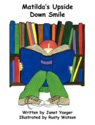 Matilda's Upside Down Smile