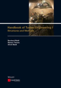 Handbook of Tunnel Engineering, Volume I