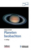 Planeten Beobachten [GER]