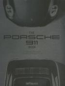 Porsche 911 Book 50th Anniversary Edition